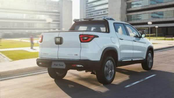 Fiat-Toro-2022-10-600x338 Fiat Toro 2022: Ficha Técnica, Preço, Fotos, Consumo