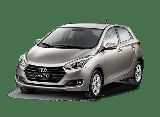 Hyundai-HB20-2022-01-546x400 Hyundai HB20 2022: Preço, Interior, Ficha Técnica, Consumo