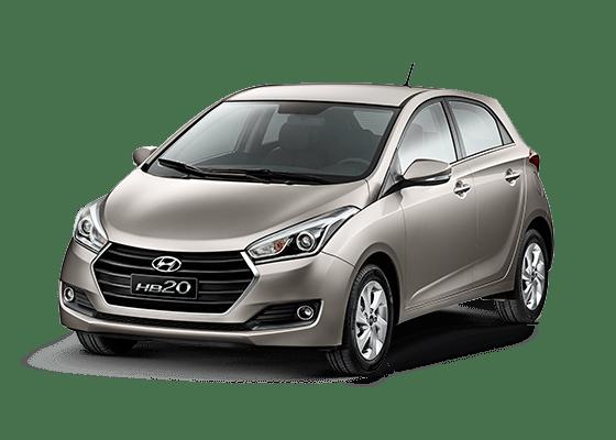 Hyundai-HB20-2022-01-560x400 Honda Civic 2022: Ficha Técnica, Preço, Fotos, Consumo