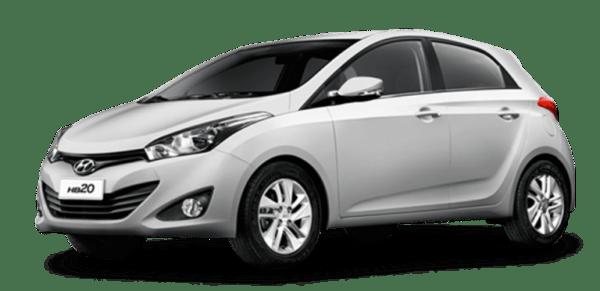 Hyundai-HB20-2022-05-600x291 Hyundai HB20 2022: Preço, Interior, Ficha Técnica, Consumo