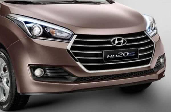 Hyundai-HB20-2022-07-600x396 Hyundai HB20 2022: Preço, Interior, Ficha Técnica, Consumo