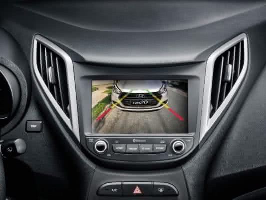 Hyundai-HB20-2022-08-533x400 Hyundai HB20 2022: Preço, Interior, Ficha Técnica, Consumo