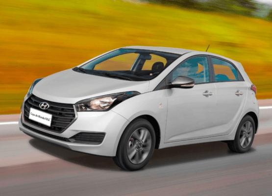 Hyundai-HB20-2022-10-555x400 Hyundai HB20 2022: Preço, Interior, Ficha Técnica, Consumo