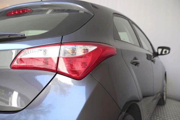 Hyundai-HB20-2022-12-600x400 Hyundai HB20 2022: Preço, Interior, Ficha Técnica, Consumo