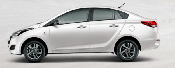 Hyundai-HB20-2022-13-600x235 Hyundai HB20 2022: Preço, Interior, Ficha Técnica, Consumo