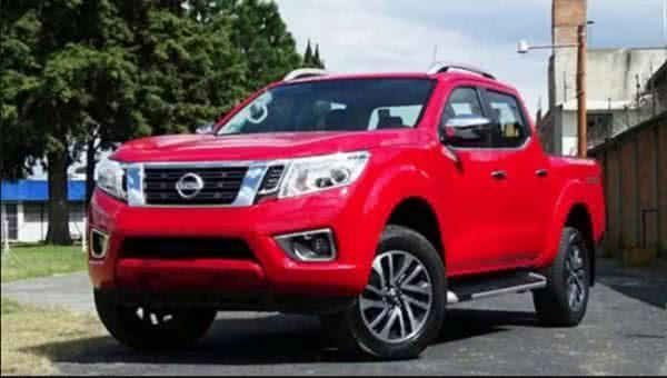 Nissan-Frontier-Attack-2022-07-600x340 Audi E-tron 2022: Preço, Consumo, Fotos, Itens, Ficha Técnica