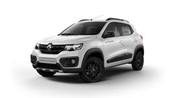 Renault-Kwid-2022-01-600x338 Renault Kwid 2022: Preços, Fotos, Características, Versões