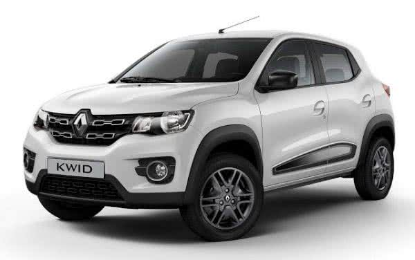 Renault-Kwid-2022-02-600x376 Renault Kwid 2022: Preços, Fotos, Características, Versões