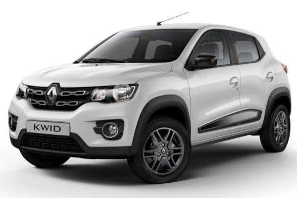 Renault-Kwid-2022-02-600x400 Ford Ecosport 2022: Preços, Fotos, Características, Versões