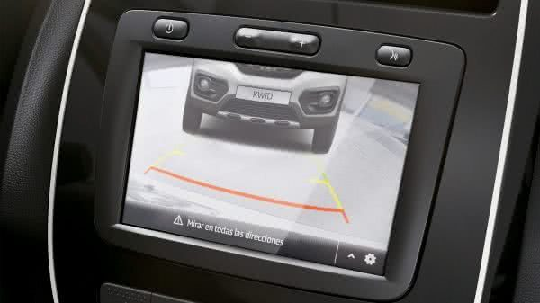 Renault-Kwid-2022-03-600x337 Renault Kwid 2022: Preços, Fotos, Características, Versões