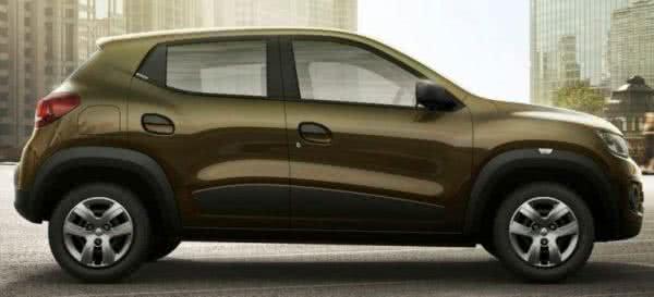 Renault-Kwid-2022-05-600x273 Renault Kwid 2022: Preços, Fotos, Características, Versões
