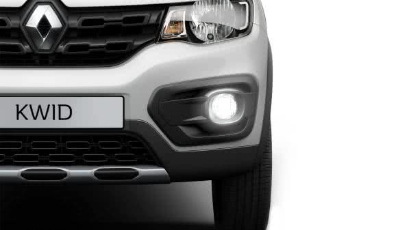 Renault-Kwid-2022-08-600x337 Renault Kwid 2022: Preços, Fotos, Características, Versões