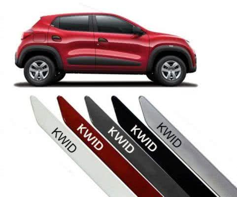 Renault-Kwid-2022-cores-481x400 Renault Kwid 2022: Preços, Fotos, Características, Versões