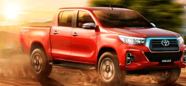 Toyota-Hilux-2022-01-600x279 Toyota Hilux 2022: Ficha Técnica, Preço, Fotos, Consumo