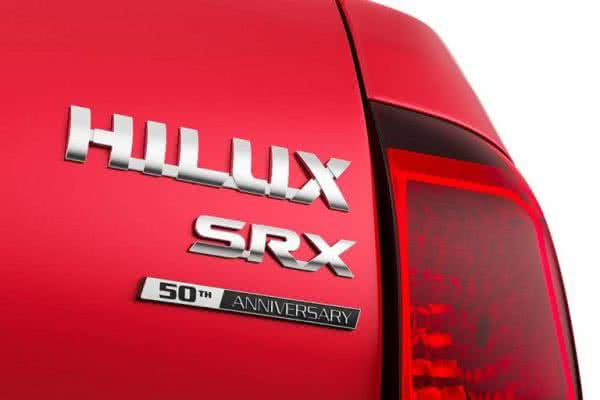 Toyota-Hilux-2022-06-600x400 Toyota Hilux 2022: Ficha Técnica, Preço, Fotos, Consumo