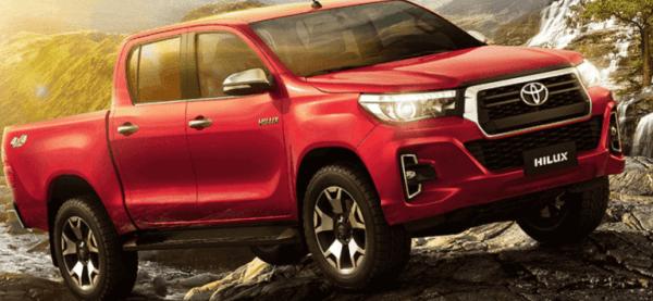 Toyota-Hilux-2022-08-600x277 Toyota Hilux 2022: Ficha Técnica, Preço, Fotos, Consumo