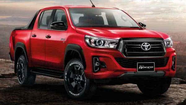 Toyota-Hilux-2022-10-600x338 Toyota Hilux 2022: Ficha Técnica, Preço, Fotos, Consumo