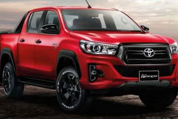 Toyota-Hilux-2022-10-600x400 Renault Duster 2022: Ficha Técnica, Preço, Fotos, Consumo