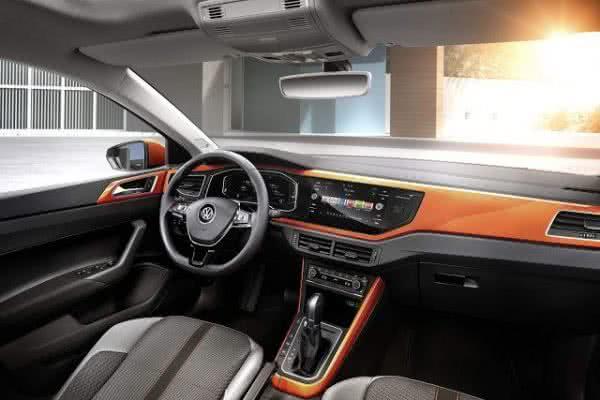 novo-Polo-2022-11-600x400 Novo Polo 2022: Preços, Interior, Ficha Técnica, Consumo