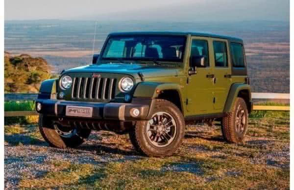 111581_1-600x389 Jeep Wrangler 2022: Preços, Fotos e Ficha Técnica, Versões