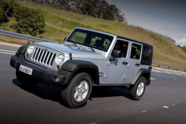 126960_1-768x512-600x400 Jeep Wrangler 2022: Preços, Fotos e Ficha Técnica, Versões