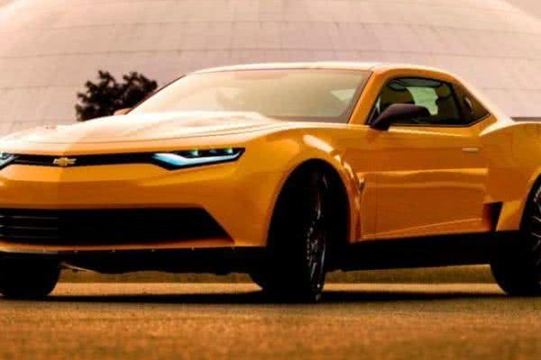 Camaro-Chevrolet-2022-600x400 Ford Territory 2022: Preço, Fotos, Motor e Equipamentos