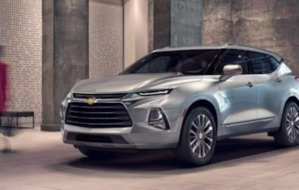 Chevrolet-Blazer-2022-2-600x381 Chevrolet Blazer 2022: Ficha Técnica, Preço, Fotos, Consumo