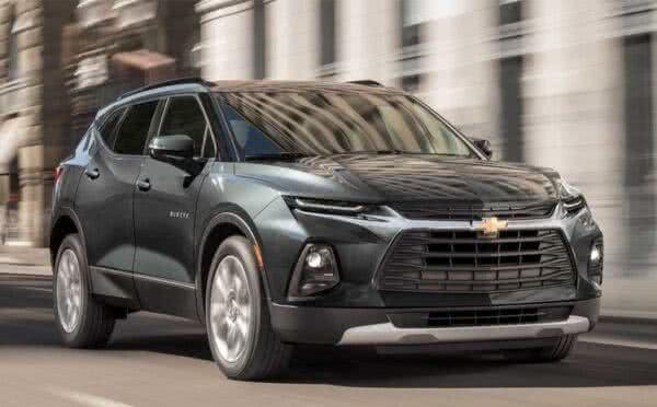 Chevrolet-Blazer-2022-4-e150465358-600x372 Chevrolet Blazer 2022: Preço, Consumo, Itens e Ficha Técnica