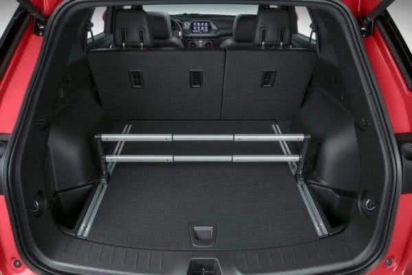 Chevrolet-Blazer-2022-5-600x400 Chevrolet Blazer 2022: Ficha Técnica, Preço, Fotos, Consumo