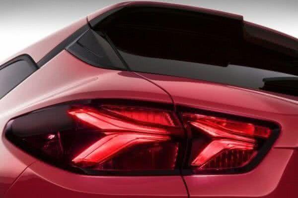 Chevrolet-Blazer-2022-lanterna-traseira-600x400 Chevrolet Blazer 2022: Preço, Consumo, Itens e Ficha Técnica