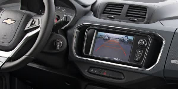 Chevrolet-Spin-2022-11-600x300 Chevrolet Spin 2022: Preço, Ficha Técnica, Novidades, Fotos