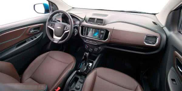 Chevrolet-Spin-2022-4-600x300 Chevrolet Spin 2022: Preço, Ficha Técnica, Novidades, Fotos