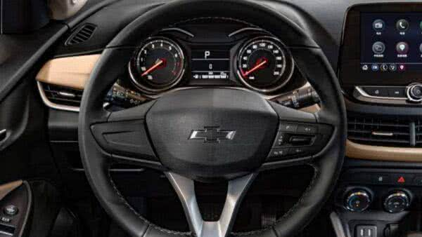 Chevrolet-onix-RS-2022-7-600x338 Chevrolet Onix RS 2022: Preços, Fotos, Itens, Ficha Técnica