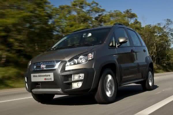 Fiat-Idea-2022-1-600x400 Fiat Idea 2022: Preço, Ficha Técnica, Novidades, Fotos