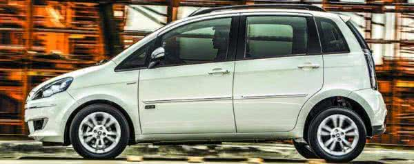 Fiat-Idea-2022-2-600x239 Fiat Idea 2022: Preço, Ficha Técnica, Novidades, Fotos