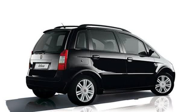 Fiat-Idea-2022-3-600x370 Fiat Idea 2022: Preço, Ficha Técnica, Novidades, Fotos