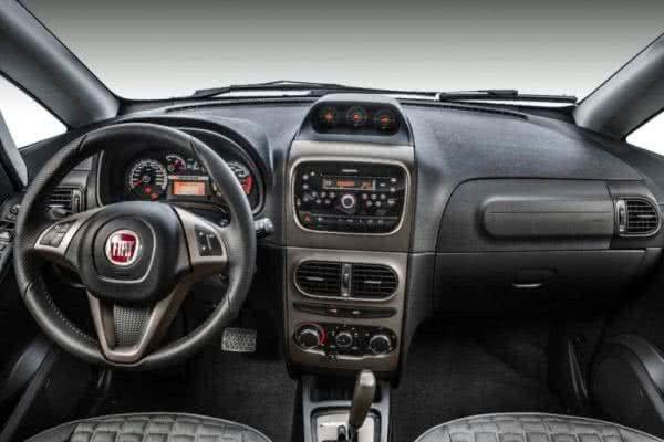 Fiat-Idea-2022-4-600x400 Fiat Idea 2022: Preço, Ficha Técnica, Novidades, Fotos