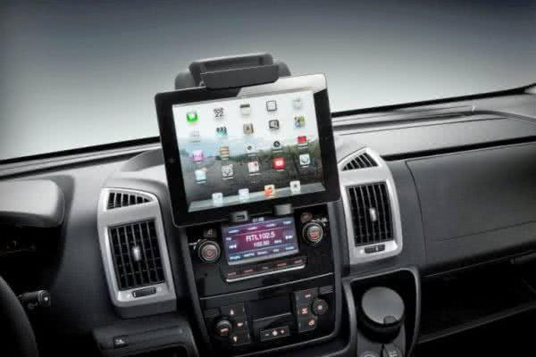 Fiat-Idea-2022-5-600x400 Fiat Idea 2022: Preço, Ficha Técnica, Novidades, Fotos