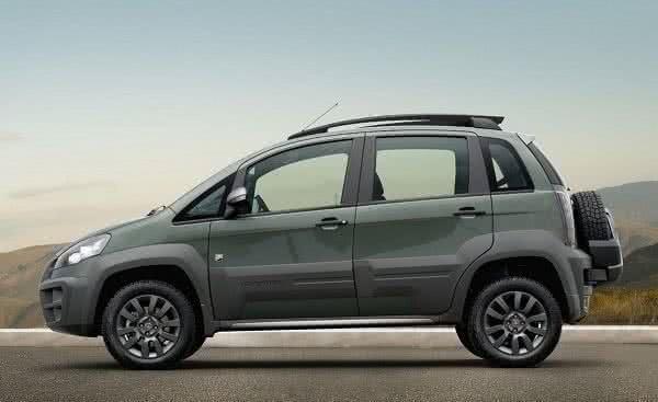 Fiat-Idea-2022-7-600x367 Ford Ecosport 2022: Preços, Fotos, Características, Versões