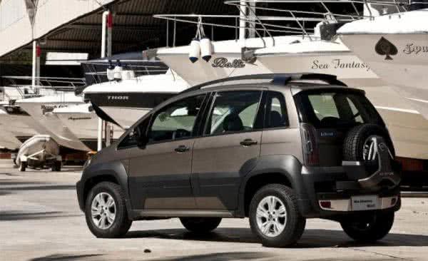 Fiat-Idea-2022-9-600x366 Fiat Idea 2022: Preço, Ficha Técnica, Novidades, Fotos