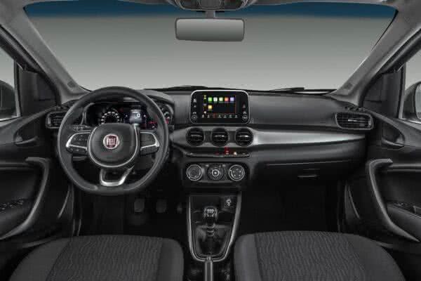 Fiat-Strada-2022-10-600x400 Fiat Strada 2022: Preço, Fotos e Itens! Versões e Motor