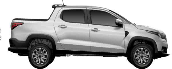 Fiat-Strada-2022-11-600x241 Fiat Strada 2022: Preço, Fotos e Itens! Versões e Motor