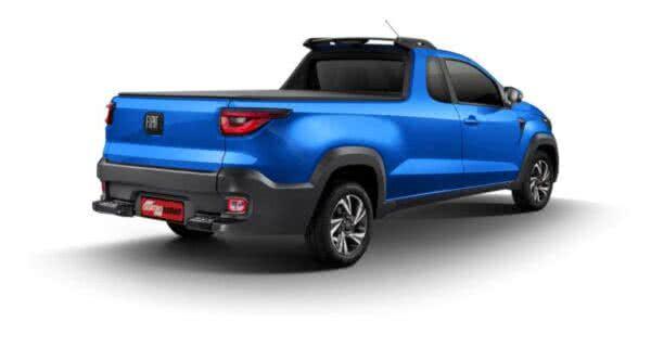 Fiat-Strada-2022-6-600x320 Fiat Strada 2022: Preço, Fotos e Itens! Versões e Motor