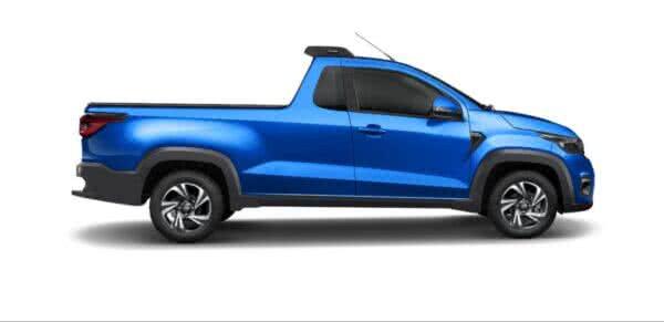 Fiat-Strada-2022-8-600x291 Fiat Strada 2022: Preço, Fotos e Itens! Versões e Motor