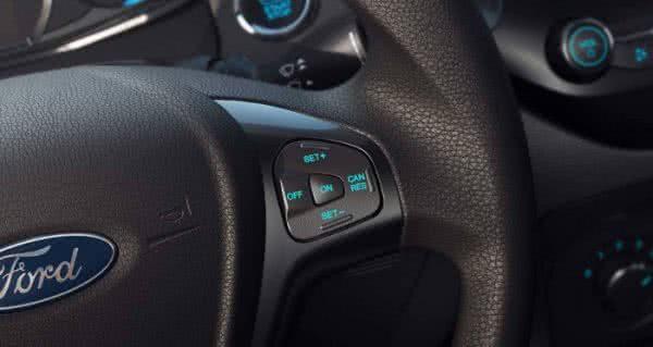 Ford-Ka-2022-9-600x319 Ford Ka 2022: Preços, Fotos e Ficha Técnica, Versões