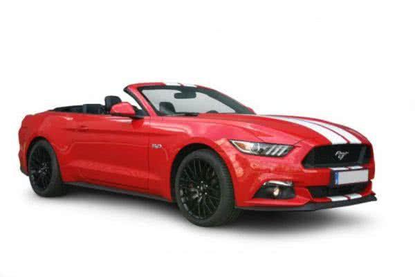 Ford-Mustang-2022-9-600x400 Ford Mustang 2022: Preço, Consumo, Ficha Técnica e Fotos