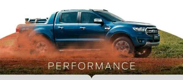 Ford-Ranger-2022-4-600x263 Ford Ranger 2022: Motorização, Fotos, Preços, Ficha Técnica