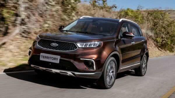 Ford-Territory-2022-1-600x338 Ford Territory 2022: Preço, Fotos, Motor e Equipamentos