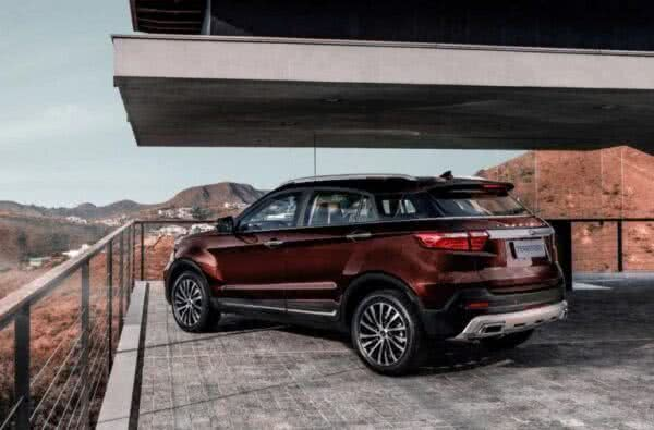 Ford-Territory-2022-10-600x395 Ford Territory 2022: Preço, Fotos, Motor e Equipamentos