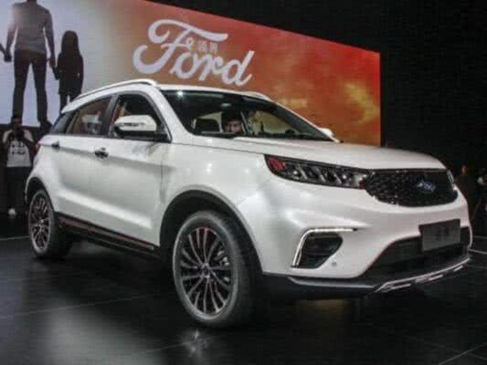 Ford-Territory-2022-12-533x400 Ford Territory 2022: Preço, Fotos, Motor e Equipamentos